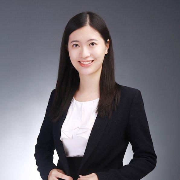 Siyin Chen