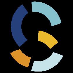 SkenarioLabs Logo