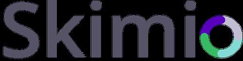 Skimio Logo