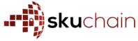 Skuchain Logo