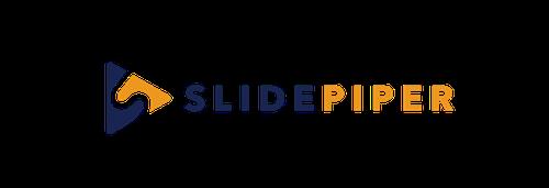 SlidePiper Logo