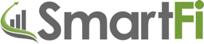 SmartFi Logo