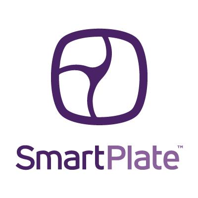 SmartPlate Logo