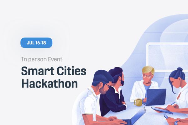 Smart Cities Hackathin_web.001.png