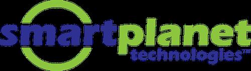 Smart Planet Technologies Logo
