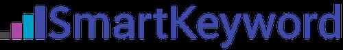 Smartkeyword Logo