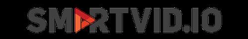 Smartvid Logo