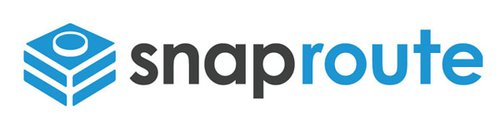 Snaproute Logo