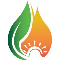 SoHHytec Logo