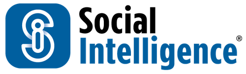 Social Intelligence Logo