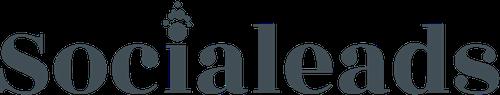 Socialeads, Inc. Logo