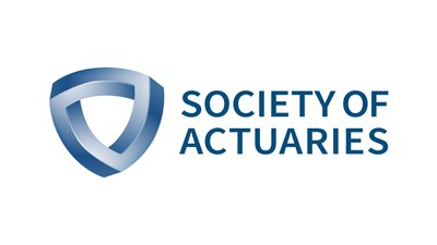 Society of Actuaries Logo - Press Release