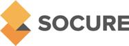 Socure Logo