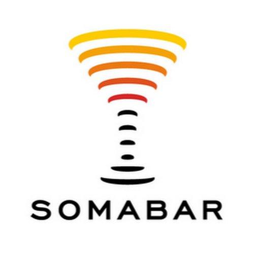 Somabar Logo