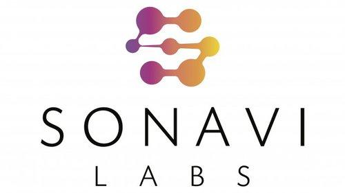 Sonavi Labs Logo