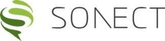 Sonect Logo