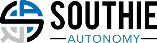 Southie Autonomy Logo