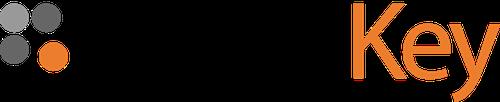 SpatialKey Logo