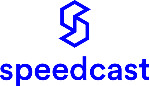 Speedcast supply chain accelerator