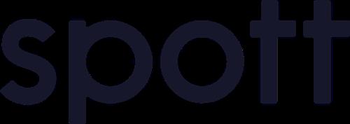 Spott Logo