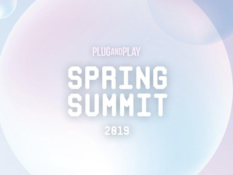 Spring Summit 2019 (U.S.)