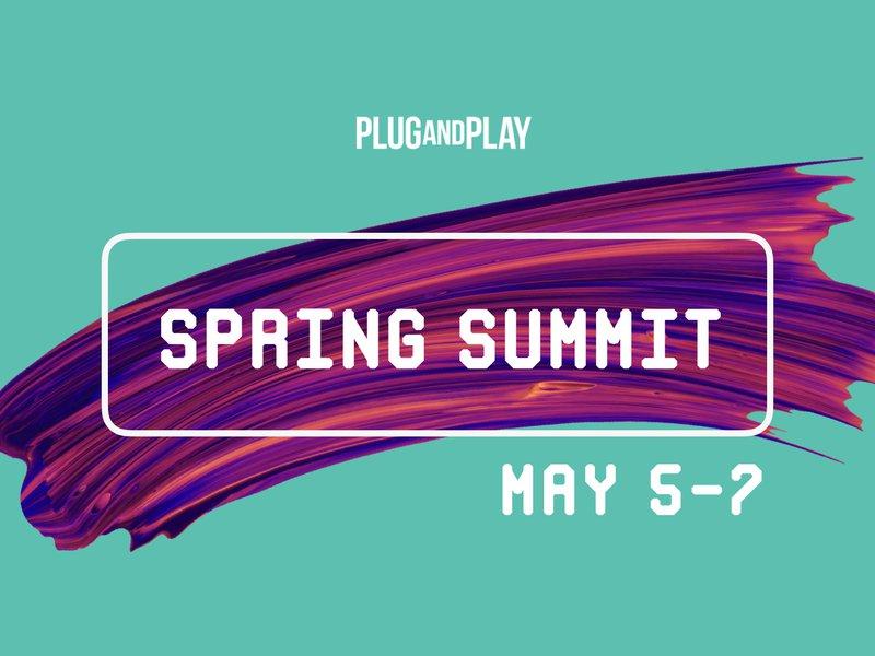 Spring Summit 2020