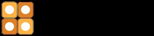 Squareggs Logo
