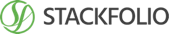 Stackfolio Logo