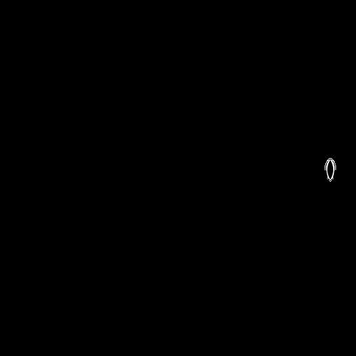 MakeIt Fresco Logo