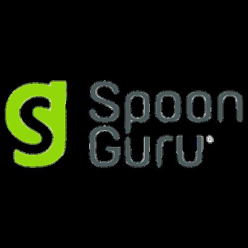 Spoon Guru Logo