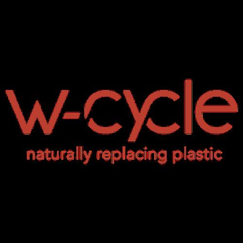 W-Cycle Logo