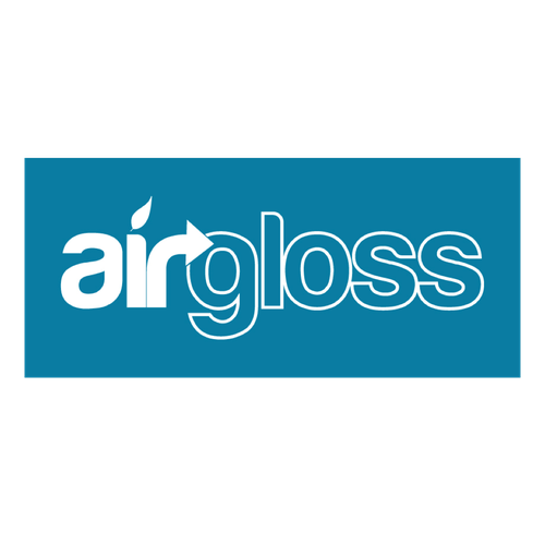 Airgloss Logo