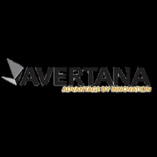 Avertana Logo