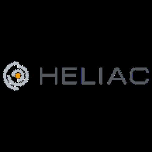 Heliac Logo