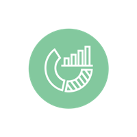 Startup Creasphere Icons.001.png