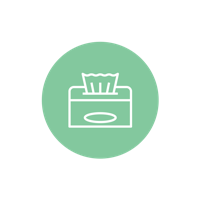 Startup Creasphere Icons.004.png
