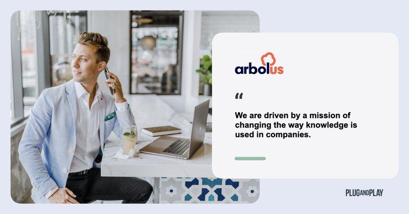 Startup Arbolus.jpeg