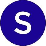 Statim Health Logo