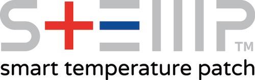 Stemp Logo