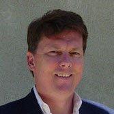 Robin Stracey Angel Investor
