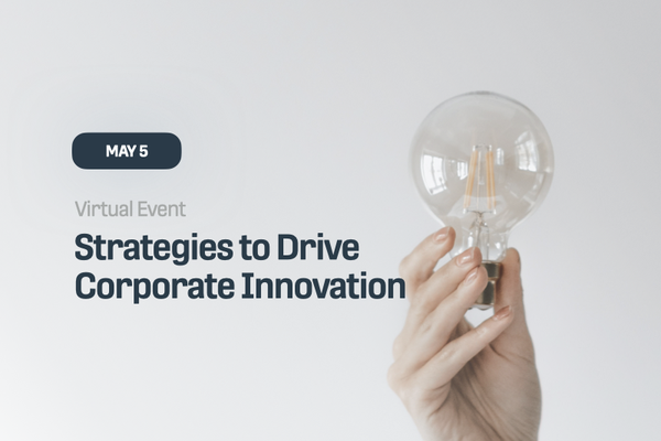 Strategies to drive coporate innovation_web.001.png