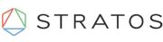 Stratos Inc. Logo