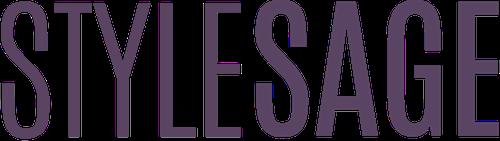 Stylesage Logo