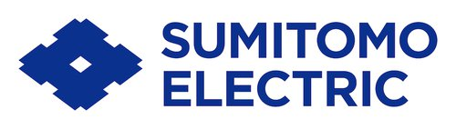 Sumitomo Electric incubator internet of things