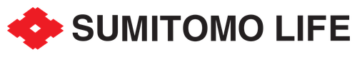 Sumitomo Life logo