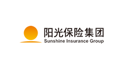 sunshine insurance group_pr