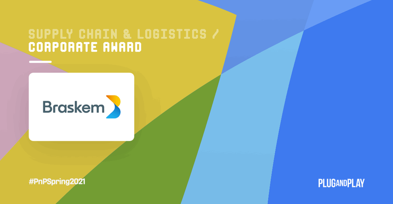 Supply Chain - Corporate awards.gif