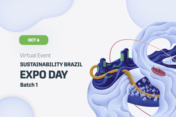 Sustainability Brazil Expo_web.001.png