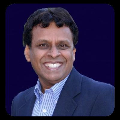 Mentors_SrinivasRao.png