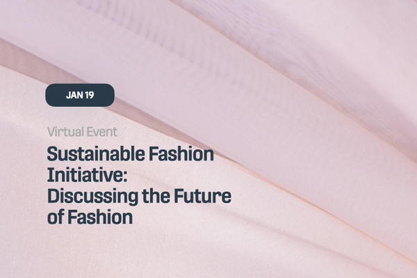Sustainable Fashion Initiative_web.001.png